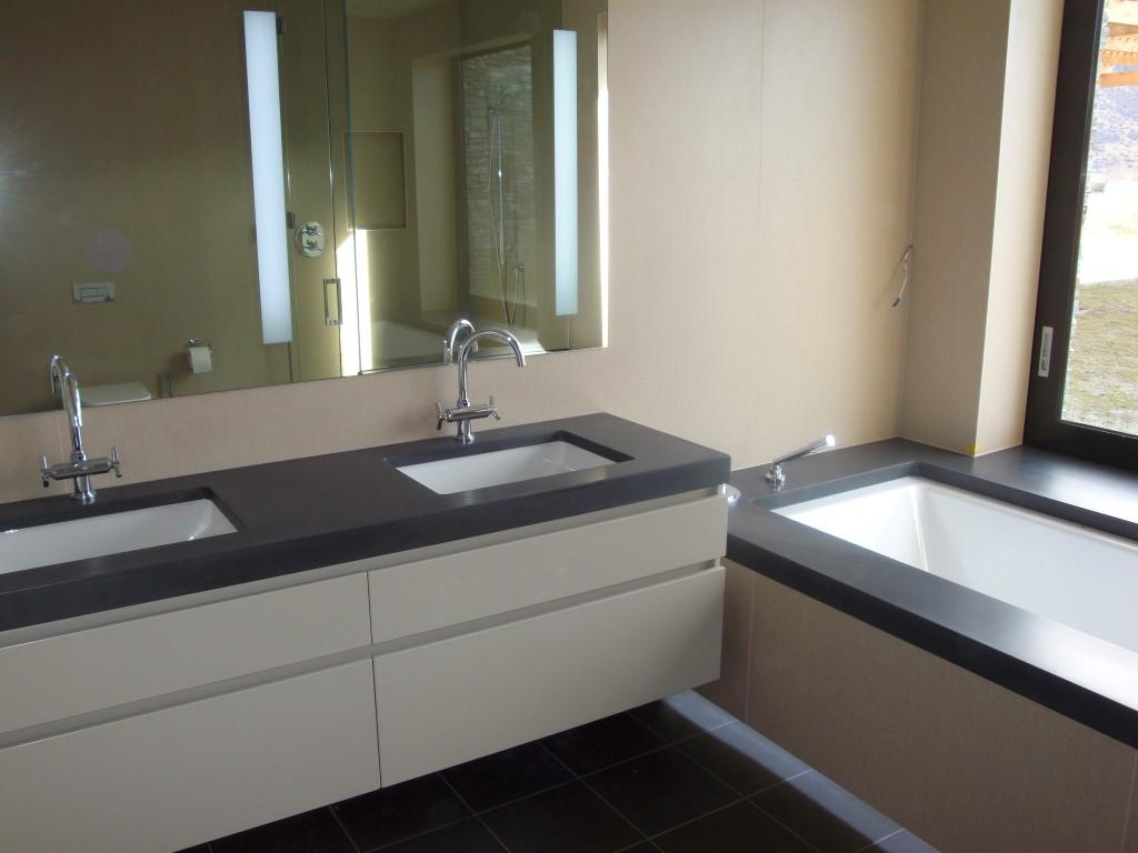 Bathroom Sinks Nz concrete vanities & basins