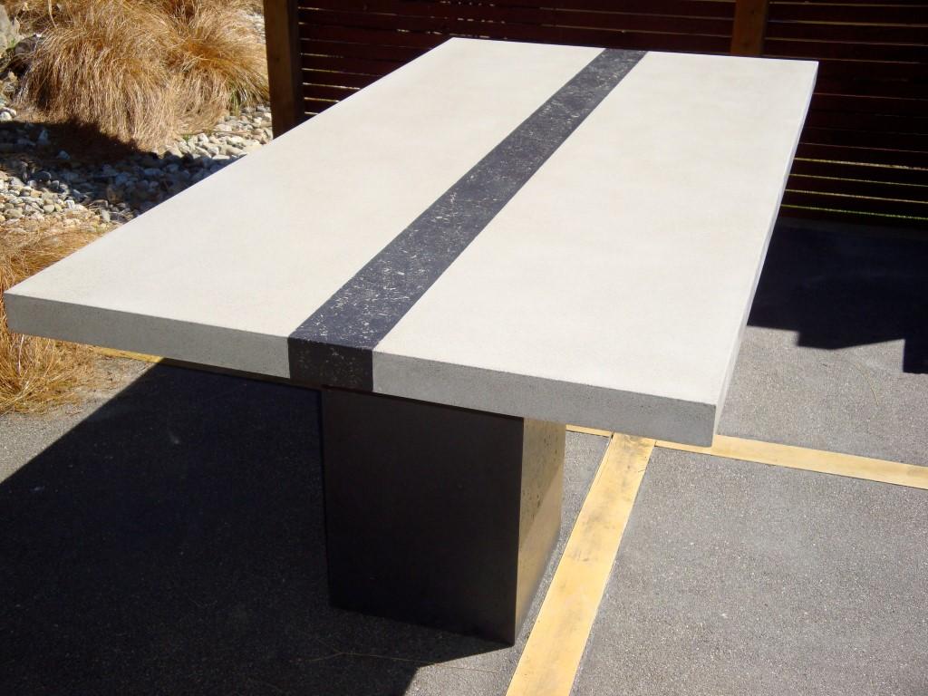 Concrete Furniture (10)