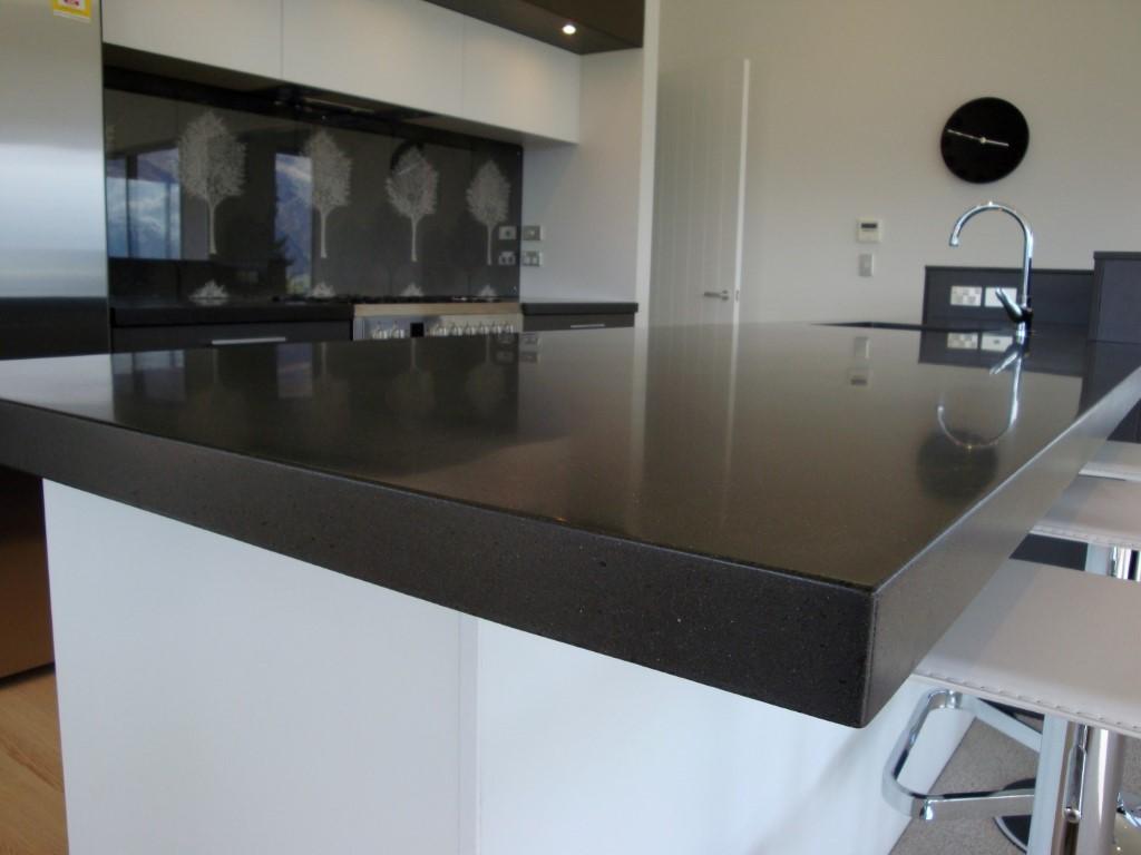 Kitchen Benchtop Kitchen Bench Tops Kitchen Bench Tops 12mm Acrylic Benchtops Idea