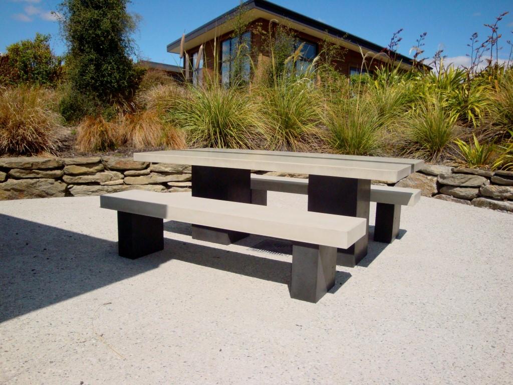 Outdoor Furniture Auckland Outdoor Goods