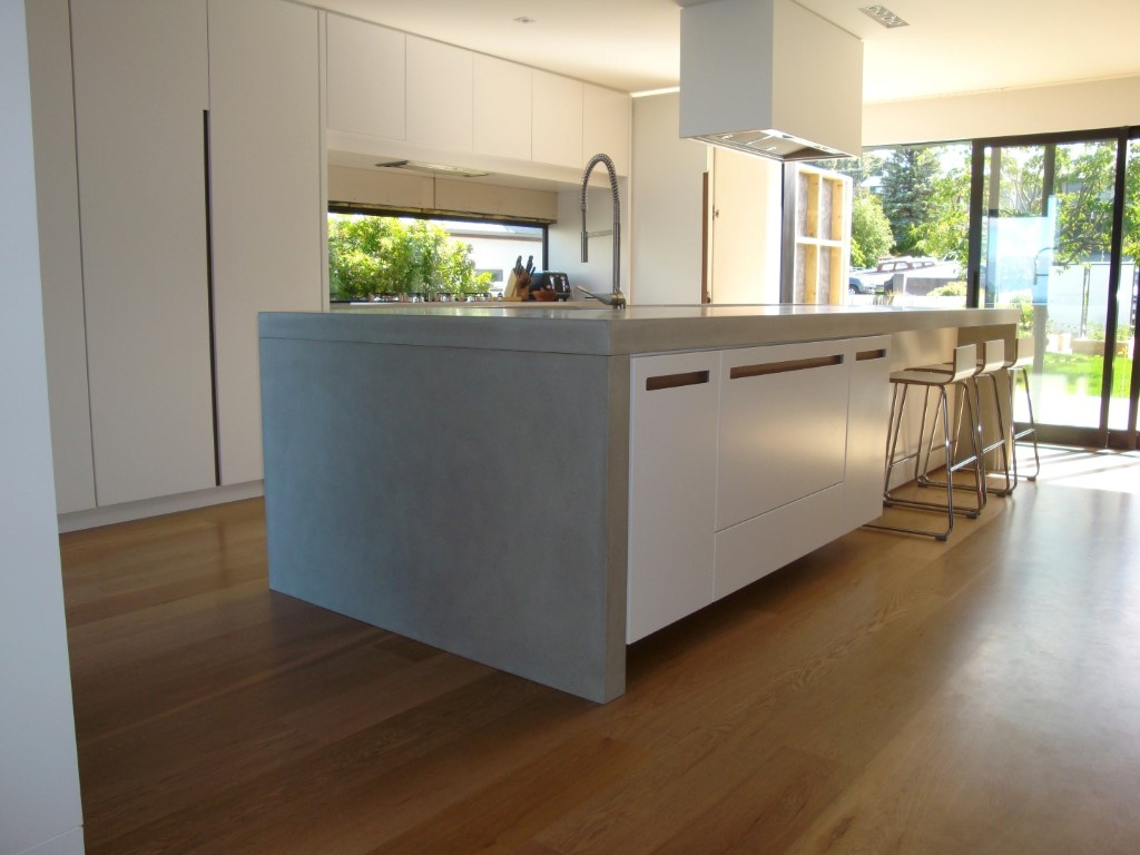 Composite kitchen sinks south africa excellent corner for Cheap kitchen benchtop ideas