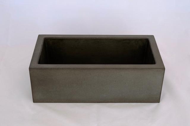 chisai-basin-dark-grey