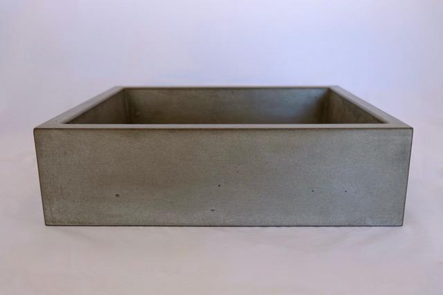 clutha-basin-grey