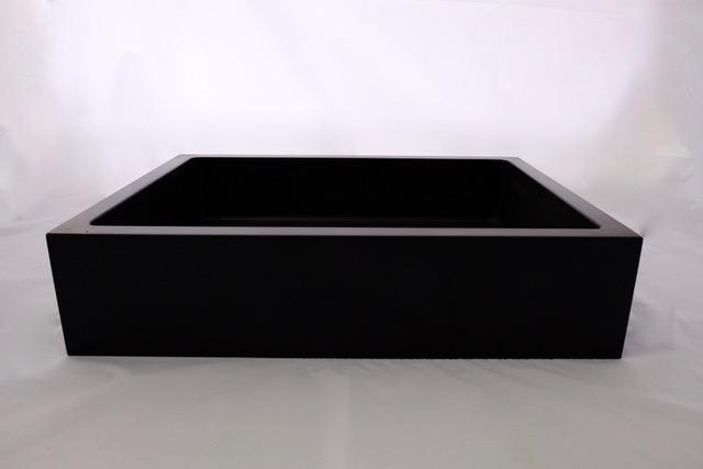 nero-basin-charcoal